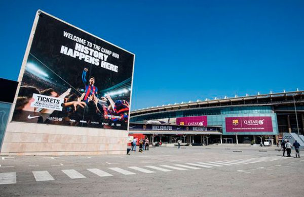 Resultado, resumen e imágenes por LaLiga Santander — Barcelona vs Valencia