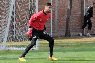 Gutiérrez, seguro de vencer a Santos