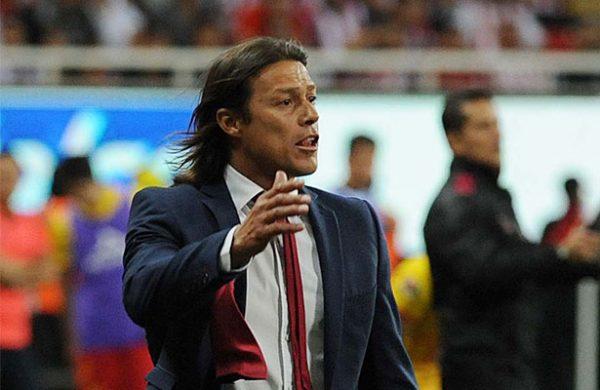 Chivas se coronó en Copa Mx y alargó hegemonía sobre Morelia