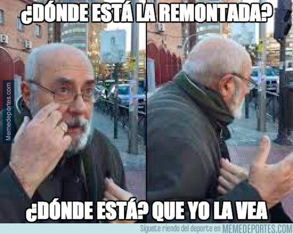 C9zhYSnVYAApyCT 1 los mejores memes del barcelona vs juventus