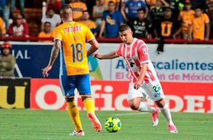 González dice que esfuerzo en conjunto valió la pena