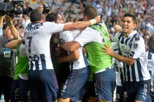 Molina satisfecho por el triunfo ante Tigres