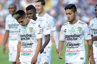 Las deudas pondrían a Chiapas en Segunda