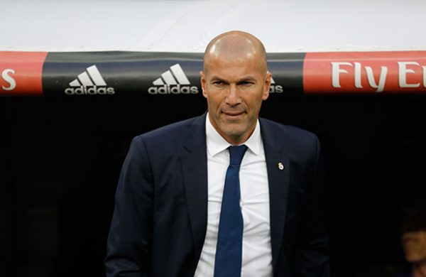 Cristiano Ronaldo anotó su primer gol en la Champions 2017