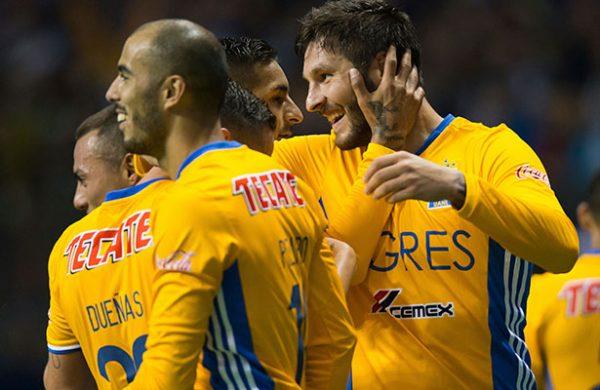 Joao Rojas, entre los transferibles de Cruz Azul