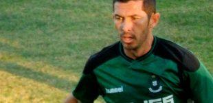Toledo e Israel Castro se quedan en la Segunda División B
