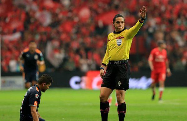 Rumbo al triunfo, empatan Chivas y Tigres 2-2