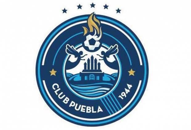 Chargoy ganó la batalla; recupera el escudo del Puebla