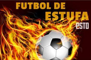 #FutbolDeEstufa: Cruz Azul Apertura 2017