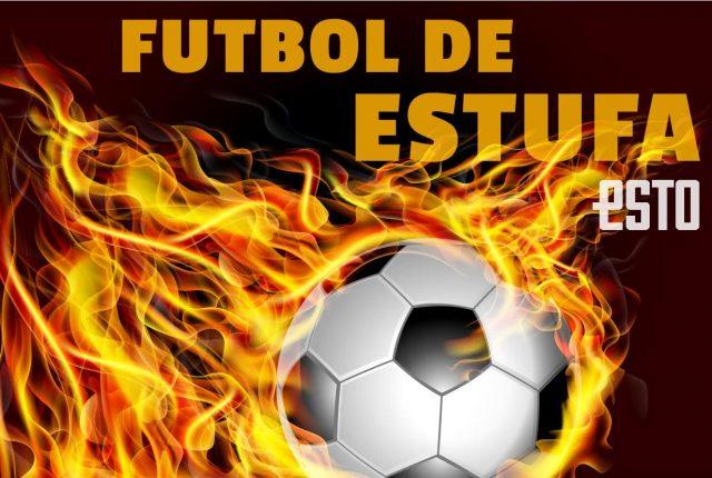 #FutbolDeEstufa: Toluca Apertura 2017