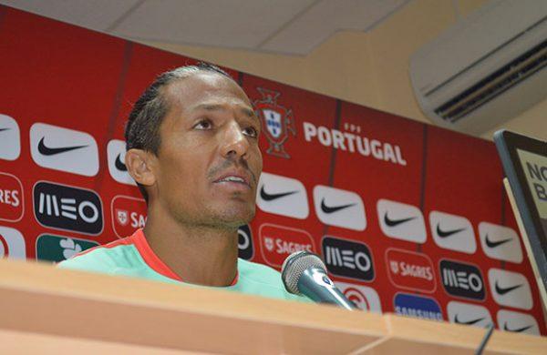 Portugal apuesta al buen momento de Cristiano
