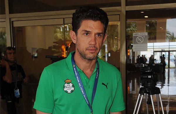 Jugadores de la cantera mundialistas Sub-20 recibirán más oportunidad en Santos