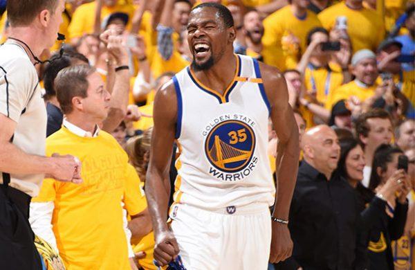 Warriors se refuerzan con Nick Young — Primer fichaje