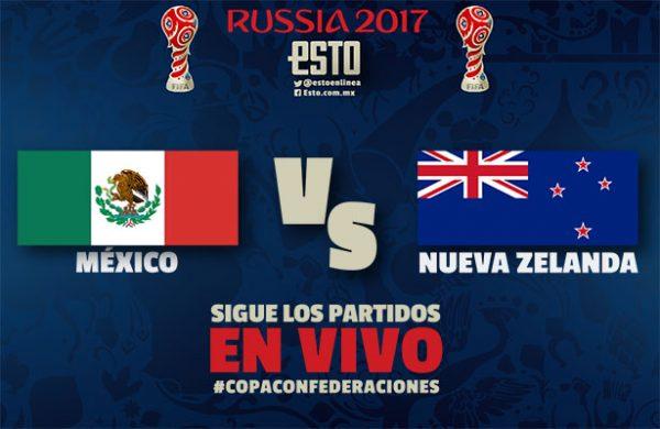 Image Result For Vivo Peru Vs Nueva Zelanda En Vivo New A