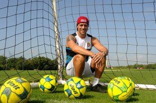 Chivas venderá y dejará de lado la compra de jugadores