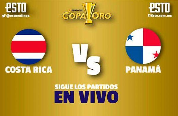 Osorio espera este domingo sanar cicatrices en el Tri