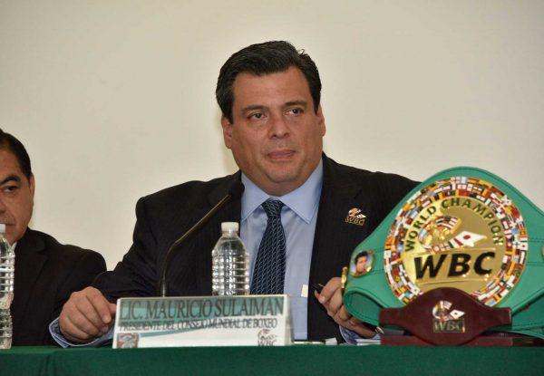 Sugiere CMB a Pacquiao analizar su retiro del boxeo