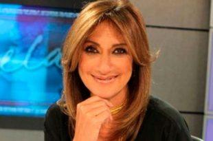 Adela Micha, ¡de Televisa llega a TV Azteca!