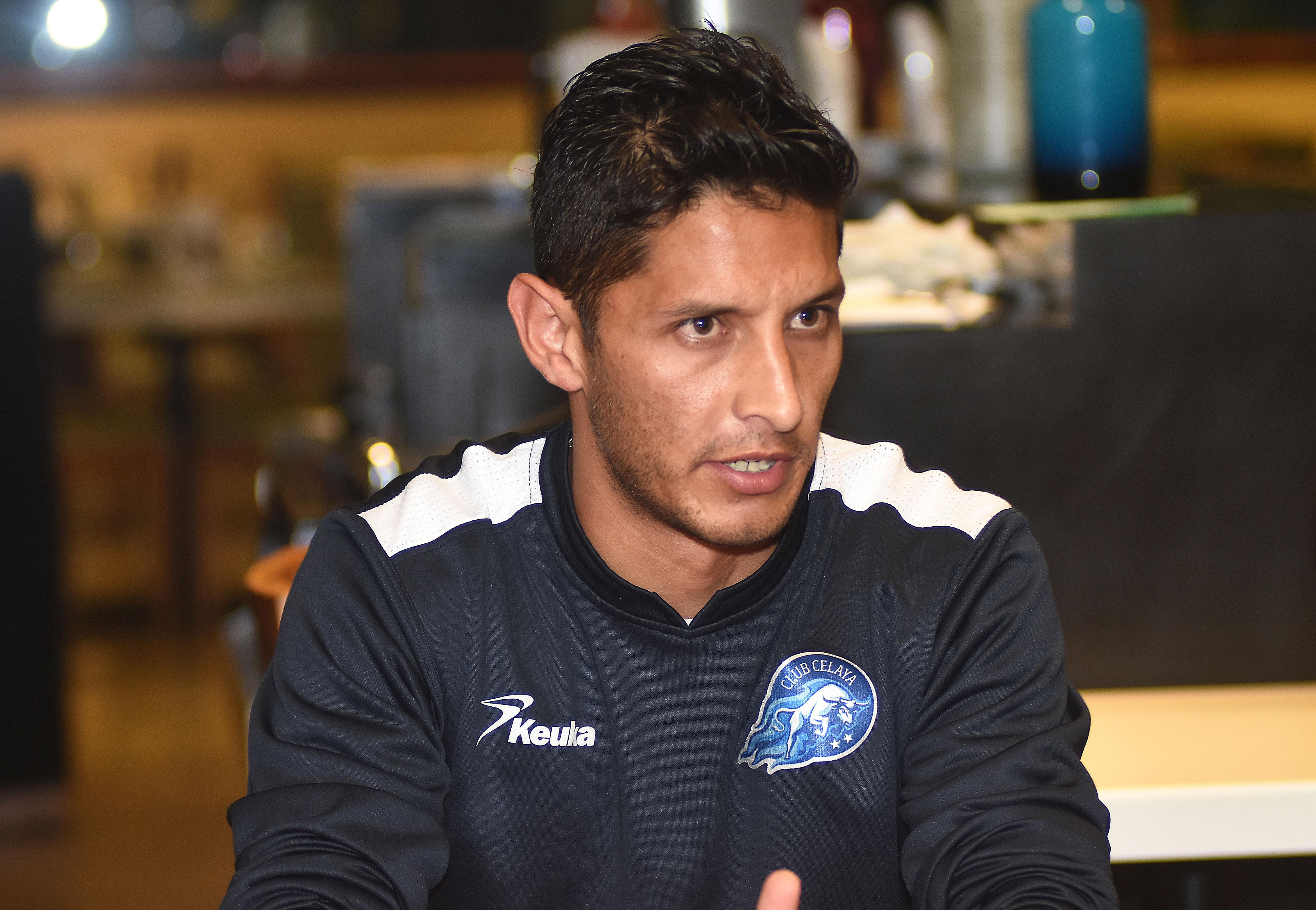 Celebra Pumas primer triunfo en la Copa