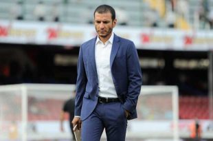 El empate fue justo: Jaime Lozano