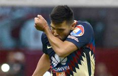 Silvio Romero manda dinero a ex jugadores de Chiapas