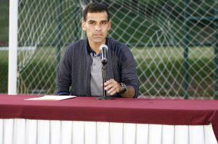 Juez ordena descongelar bienes de Rafa Márquez