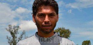 Trabajo y humildad son la clave: Carlos Morales