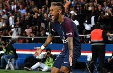 Neymar recibirá prima millonaria si gana Balón de Oro