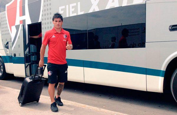 Pachuca propina goleada histórica a Cruz Azul