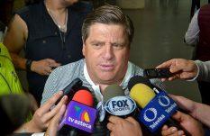 ¡Va en serio! Miguel Herrera sigue en la mira de Chile