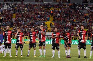 Rafa Márquez agradece muestras de apoyo