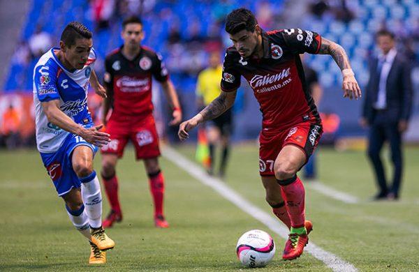 TV Azteca impuso descomunal horario para el duelo Tijuana vs Tigres
