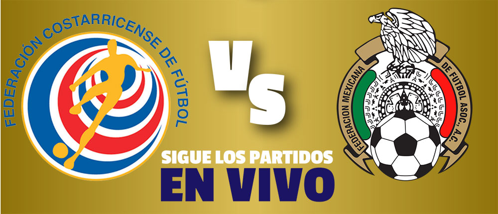 https://cdn.oem.com.mx/elesto/2017/09/COSTA-RICA-VS-MEXICO.jpg