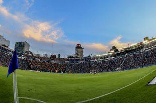 Cruz Azul vs Pachuca no se jugará en la CDMX