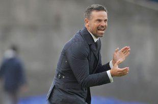 Merecíamos el empate: Rafael Puente