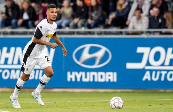 Francés Kolodziejczak viaja a Monterrey para firmar con Tigres