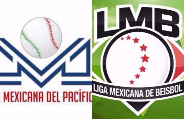 LMB y LMP harán dos Juegos de Estrellas por México