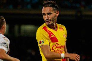 En Morelia ven con nostalgia el juego ante Carlos Morales
