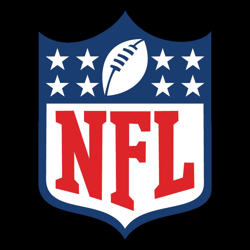 ESTO es NFL: La torpeza de Trump une a la liga