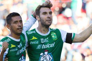 A Boselli le gustaría retirarse en León