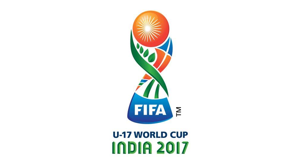Resultado de imagen para mundial sub 17 india