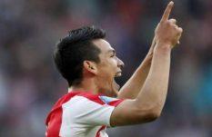 """¡Regresa! """"Chucky"""", listo para volver con el PSV"""