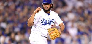 Los Dodgers buscarán cobrar venganza ante los Cachorros