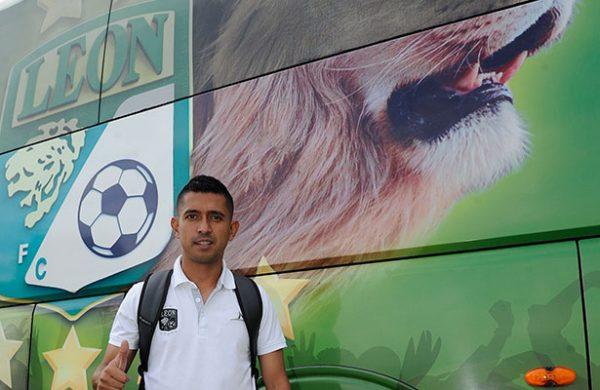 ¡Pumas ganó! Venció 2-0 a León