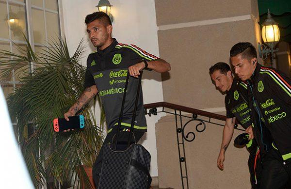 Decio de María confirma continuidad de Osorio pese a críticas