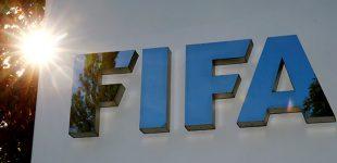 Corte confirma más evidencias de corrupción en la FIFA