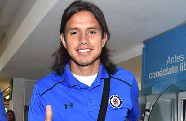 América da a conocer horarios de juegos contra Chivas y Cruz Azul