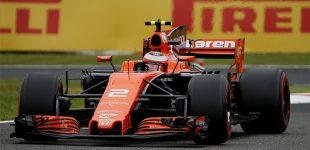 McLaren y Honda anuncian separación definitiva