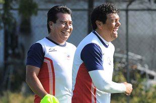 Pesa más la camiseta de Chivas: Joel Sánchez