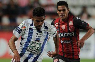 No hemos estado finos para teminar las jugadas: Xavi Báez